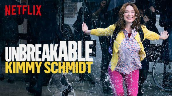 unbreakable-kimmy-schmidt-poster.jpg